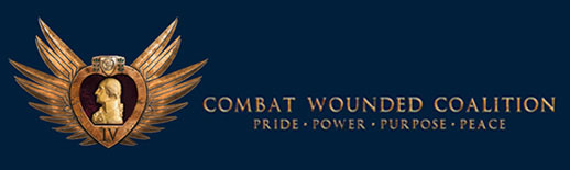 Combat Wounded Coalition