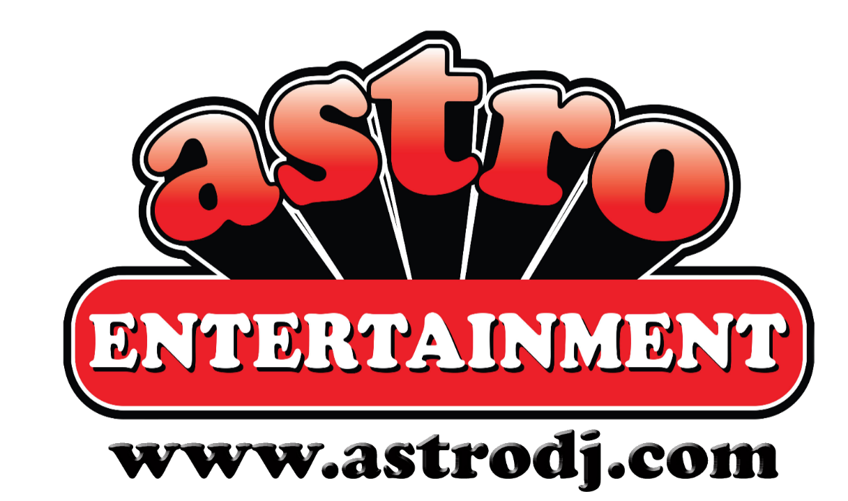 Astro Entertainment Logo 2018